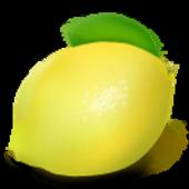 Benefits of Lemon Detox Diet icon