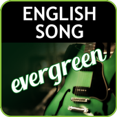 Hits English Song icon