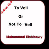 To Veil Or Not To Veil-Mohammad Elshinawy mp3 icon