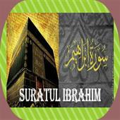 Suratul Ibrahim collection.. icon