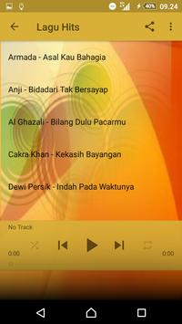 Lagu Pop screenshot 4