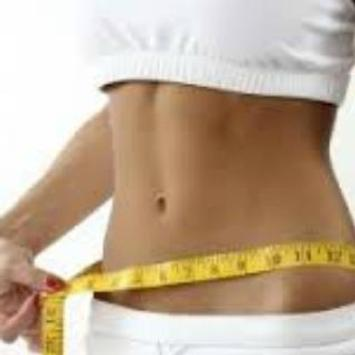 Dietas para adelgazar rapido poster