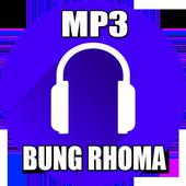 Lagu Bung Rhoma Sepanjang Masa! icon