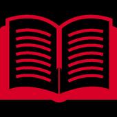 CHAIRATH APP icon