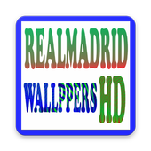 Wallpaper Real Madrid Full Hd For Android Apk Download
