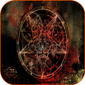 Demon Wallpapers icon