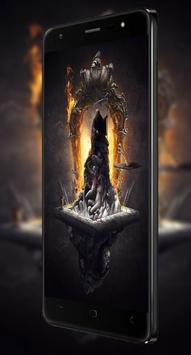 Grim Reaper Wallpapers screenshot 3