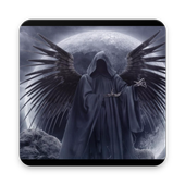 Grim Reaper Wallpapers icon