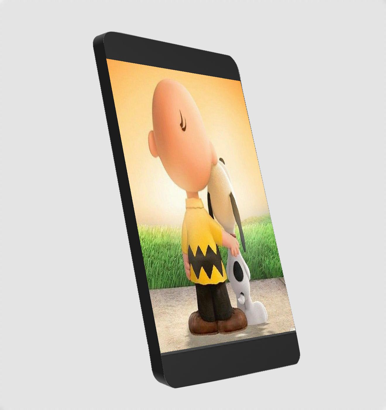 Charlie Brown Wallpaper For Android Apk Download