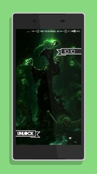 Lich Wallpaper Apk App Descarga Gratis Para Android