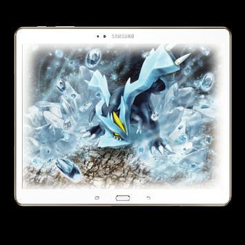 Arceus Wallpaper screenshot 4