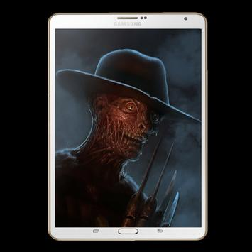 Freddy Krueger screenshot 5