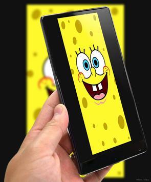 SpongeBob Wallpaper screenshot 3