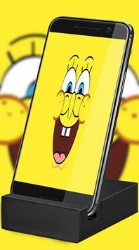 SpongeBob Wallpaper screenshot 4