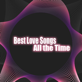 Best Love Songs All the Time icon