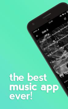 All The Best EDM Music Songs for Android - APK Download