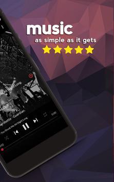 Slow Rock Songs - Greatest Compilation Album Ever screenshot 1