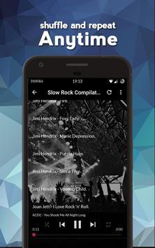 Slow Rock Songs - Greatest Compilation Album Ever screenshot 4