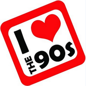 90's Hits 500+ Songs Update icon