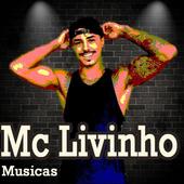 Melhores Musicas do Mc Livinho icon