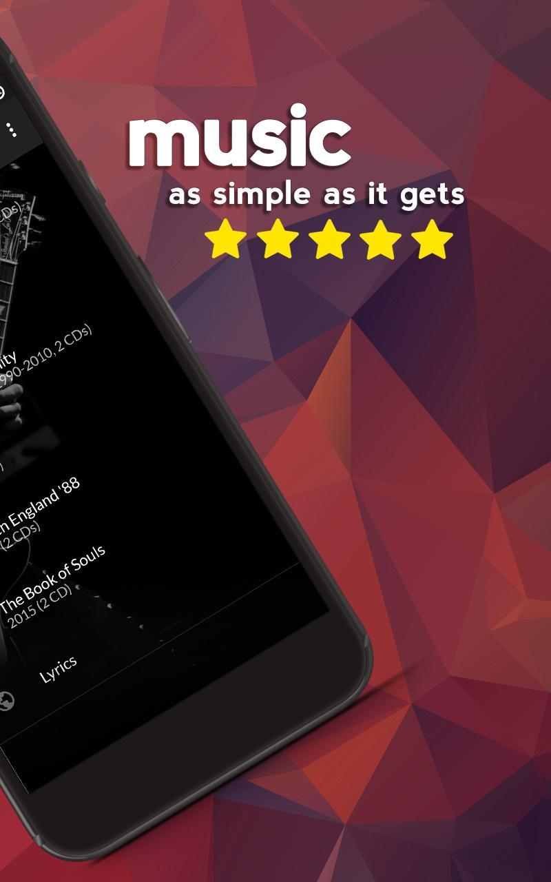 DragonForce Songs: All Album Collection for Android - APK
