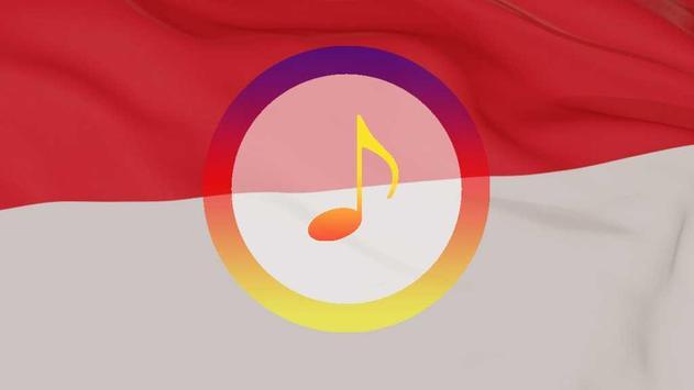 Lagu Kebangsaan Indonesia screenshot 2