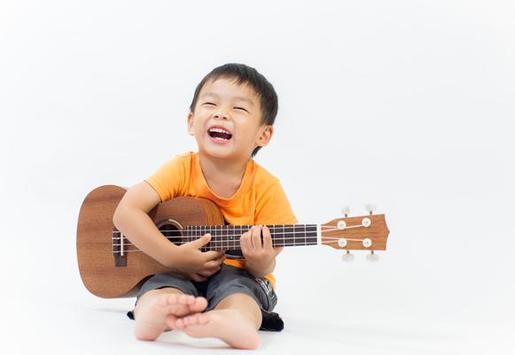 Lagu Anak Indonesia screenshot 1