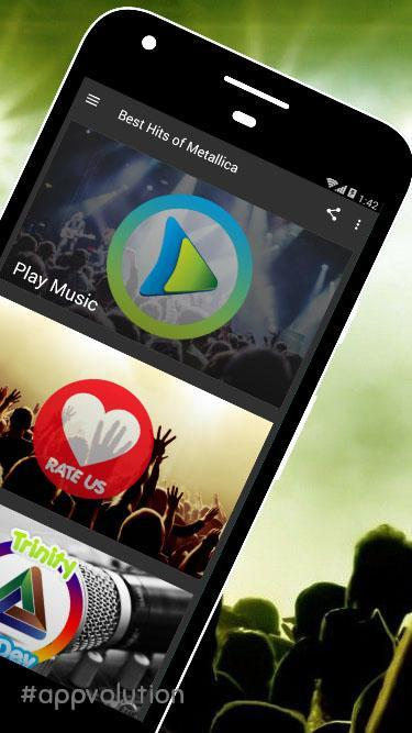 All Albums Linkin Park For Android Apk Download