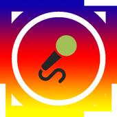 Dangdut New Palapa icon
