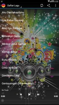 Best of Armada - Asal Kau Bahagia apk screenshot