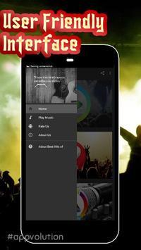 All Songs Guns N' Roses screenshot 2