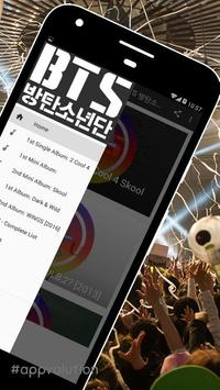 Korean Drama OST apk screenshot