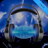 Full OST Suspicious Partner icon