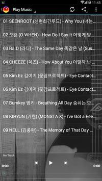 Full OST Suspicious Partner poster