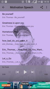 Eric Text To Speech