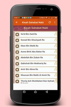 Kitab Maulid screenshot 4