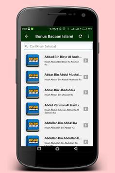 Sholawat GUS AZMI Lengkap MP3 screenshot 5
