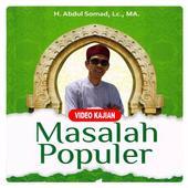 Ustadz Abdul Somad Lc. MA icon