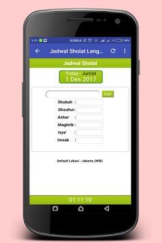Ustadz Abdul Somad Lc. MA screenshot 5