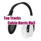 Top Tracks Calvin Harris Mp3 icon