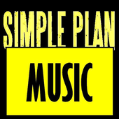 All Simple Plan Music icon