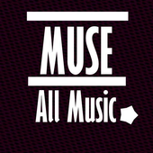 All Muse Music icon