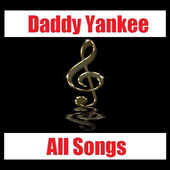 Daddy Yankee All Songs icon