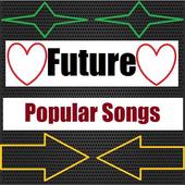 Future - Popular Songs icon