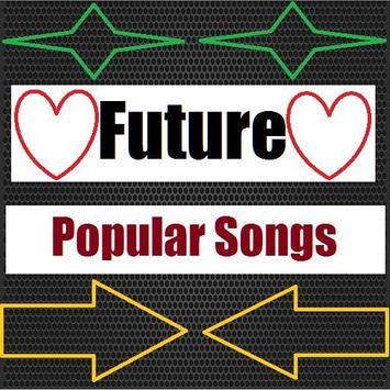 Future - Popular Songs apk screenshot