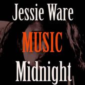 All Music Jessie Ware icon