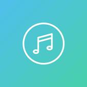 All Songs - Lil Uzi Vert icon