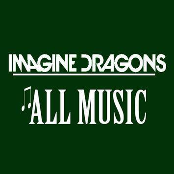Imagine Dragons All Music screenshot 3