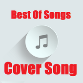 Best Of Songs - Cover Song icon