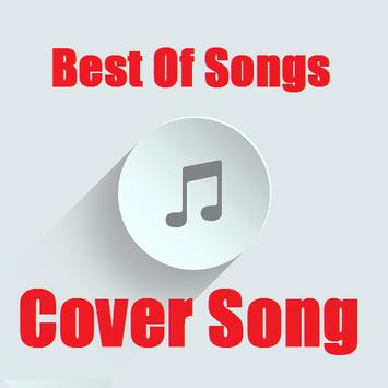 Best Of Songs - Cover Song poster
